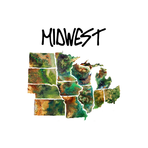 Midwest Collection