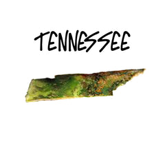 Tennessee Collection