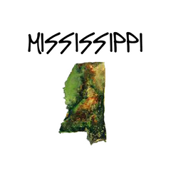 Mississippi Collection