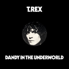 Dandy in The Underworld