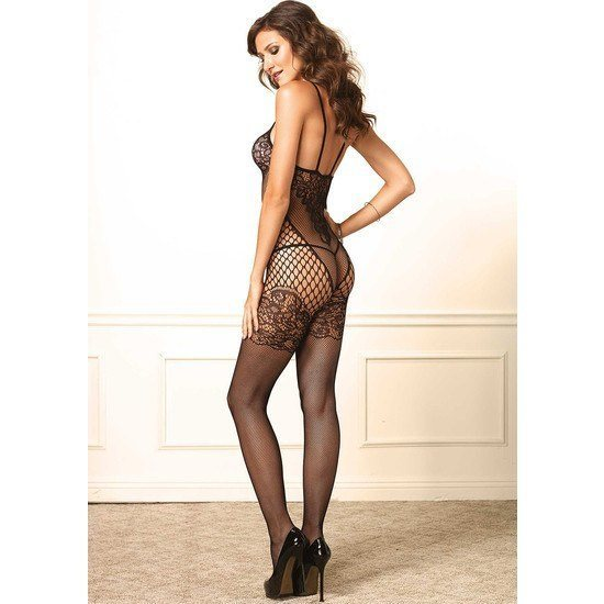 Bodystocking Sexy Sandy - Sensualove - 2