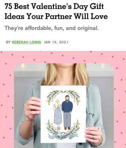 beth jewelry country living magazine best valentines gifts