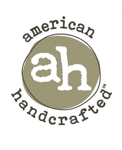 American Handcrafted Show