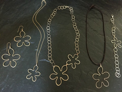 Beth-Jewelry-by-Beth-Kukuk-flowers-collection