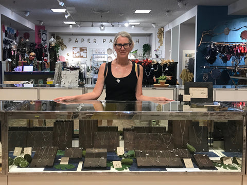 beth jewelry at open market oc