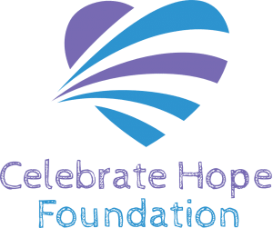 celebrate hope foundation