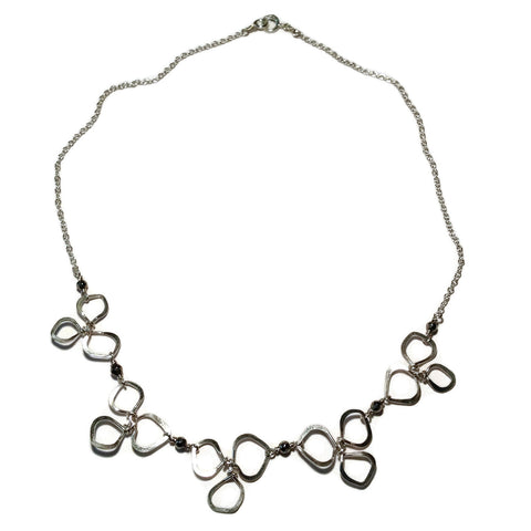 Blossoms Necklace