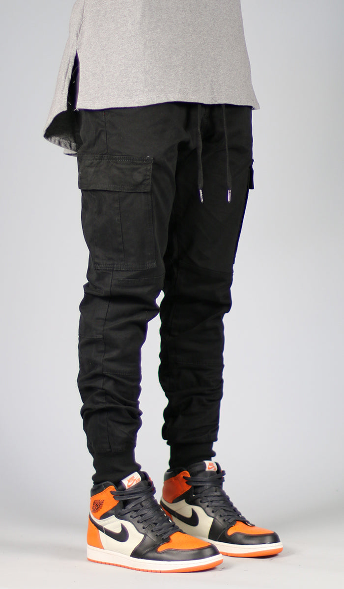 Featuring great urban style and a comfortable fit starting under $20, our joggers are made from premium chino, stretch twill, sweater, terry, quilted, and denim fabrics and come in a variety of colors and styles. Titanium Stretch Twill Cargo Jogger. $ Black Stretch Twill Cargo Jogger. $ Red Checker Stretch Twill Jogger. $ /5(4).