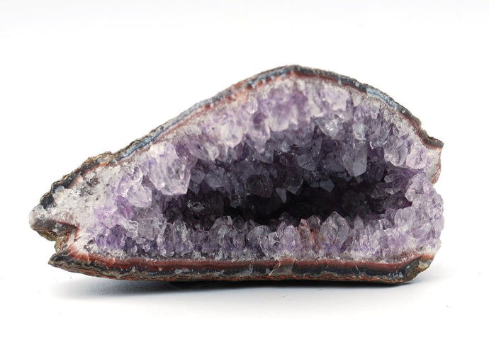 Amethyst Crystal Stone Benefits