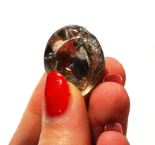 Load image into Gallery viewer, New! Natural High Quality Polished Smoky Quartz Crystal Tumble Stone