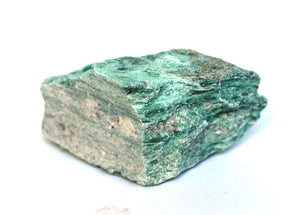 Fuschite Natural & Unique Crystal Raw Healing Stone