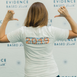 EBB Conference 2019  T-Shirt