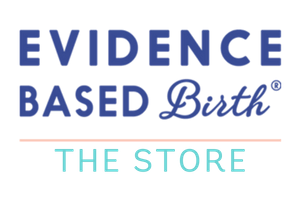 Evidence Based Birth