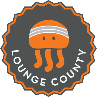 Lounge County Home Page