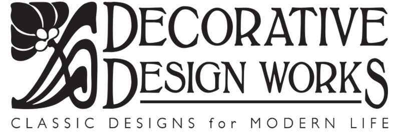 Decorative Design Works