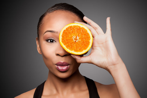 Vitamin C for the Skin