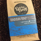 Honduras COMSA Honey Processed: Melvin Alonzo ~ Micro Lot - Bean North Coffee Roasting
