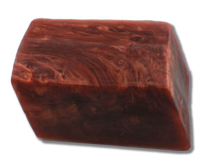 Redwood Burl SoapWoods
