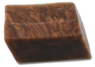 Walnut SoapWoods