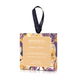Autumn Bloom | Boxed Flower 1