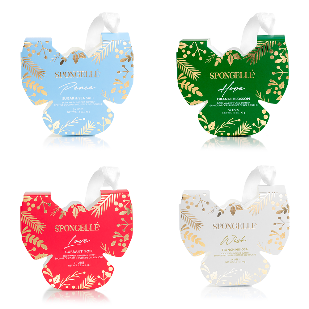 Butterfly Holiday Assorted Pack