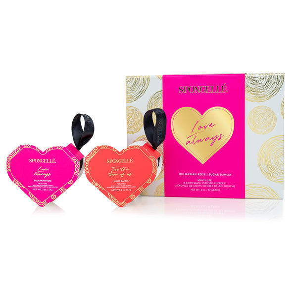 Love Always | Gift Set