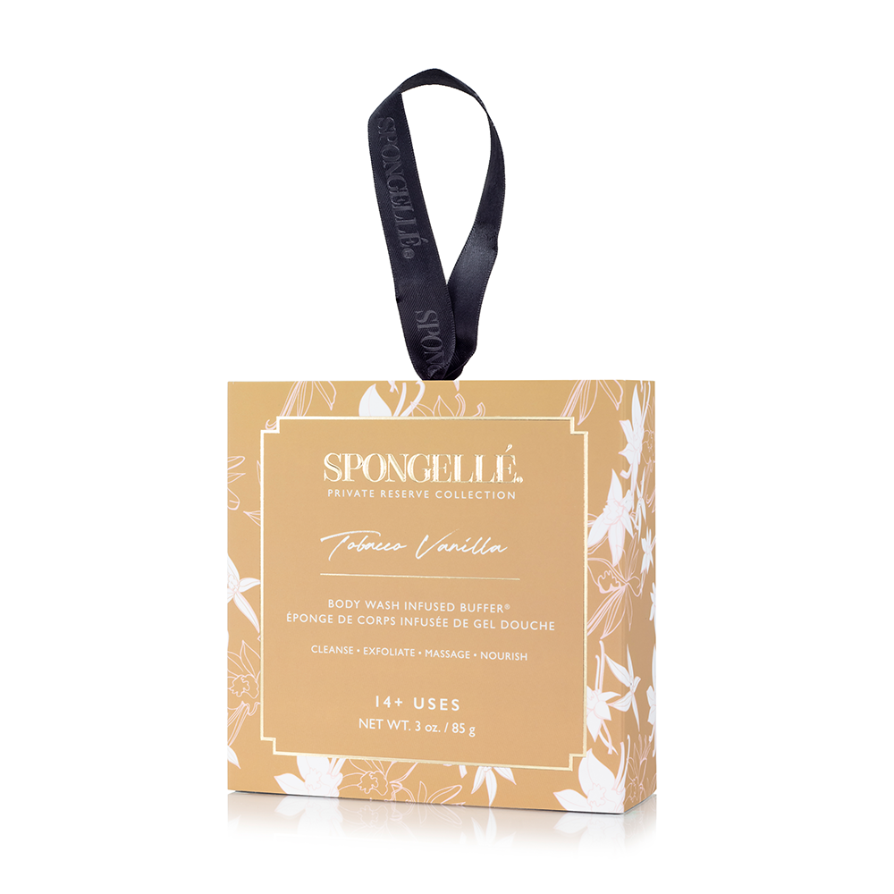 Tobacco Vanilla | Boxed Flower