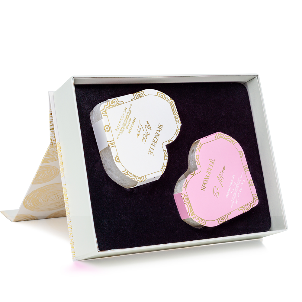 With Love | Gift Set