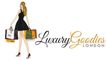 Luxury Goodies London