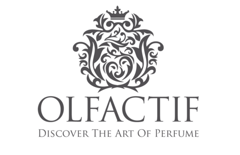 Olfactif, Discover the art of perfume
