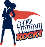Biz Women Rock Podcast Babies4Babies Kate Marie Grinold Sigfusson