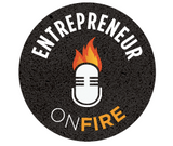 Entrepreneur on Fire Podcast Babies4Babies Kate Marie Grinold Sigfusson