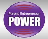 Parent Entrepreneur Podcast Babies4Babies