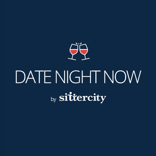Date Night Now Free Babysitting Promo Code