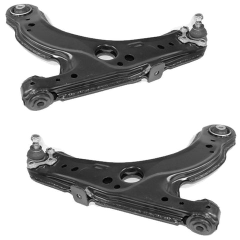 VW Golf MK4 High Performance Wishbones x 2