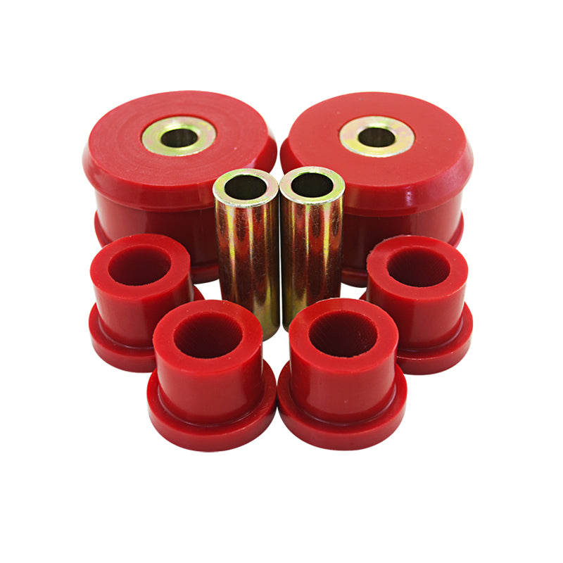Audi TT MK1 Front Wishbone Poly Bushing Kit 1997- 2004