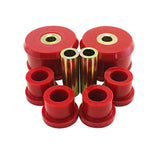 High Performance Front Wishbone Polyurethane Bushing Kit 1997- 2004 (For Beetle 98-06 / Golf 98-06 / Audi TT-06)