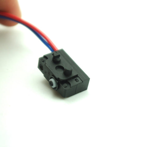 Replacement VW Audi Door Module Microswitch