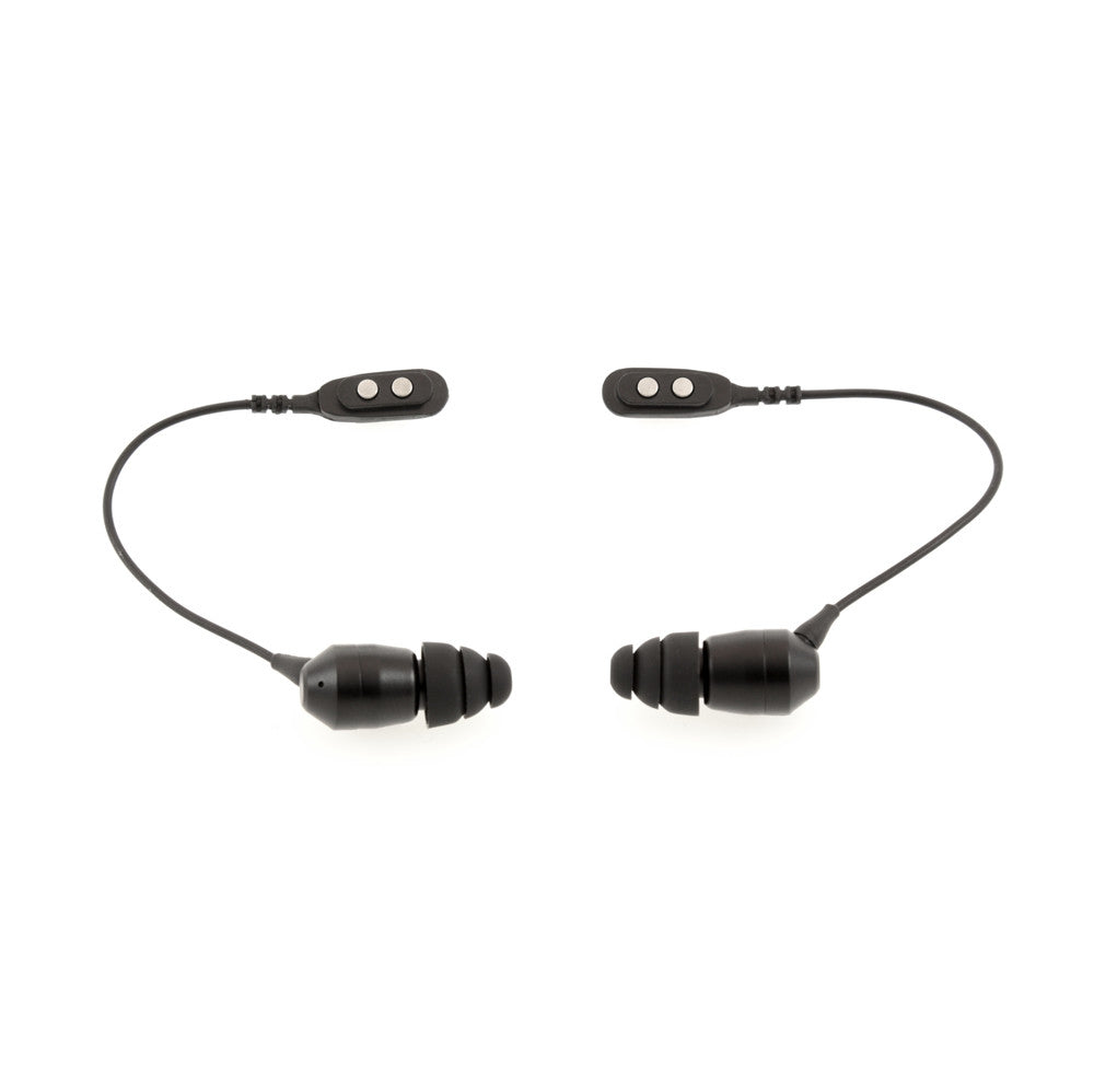 Magnetic Earbuds for R-7 Smartglasses