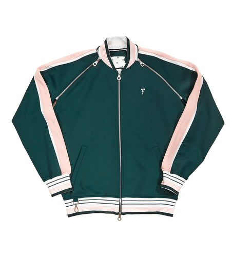 Eximo Track Jacket