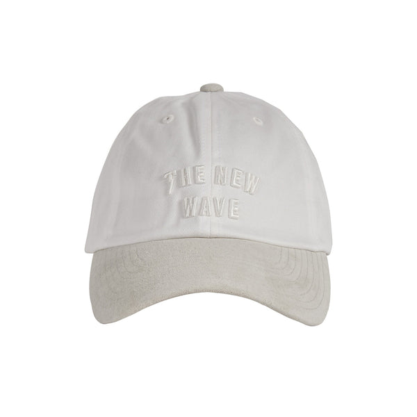 New Wave Dad Cap