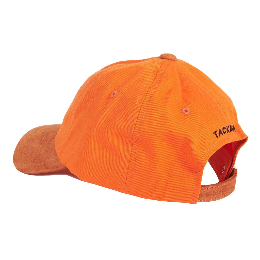 Thunder T Dad Cap