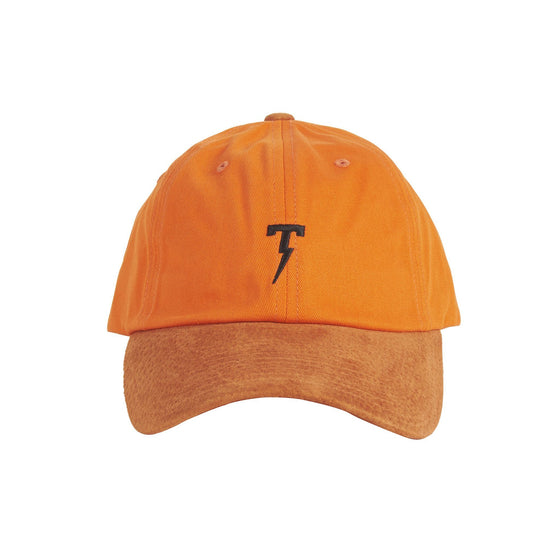 Thunder T Dad Hat