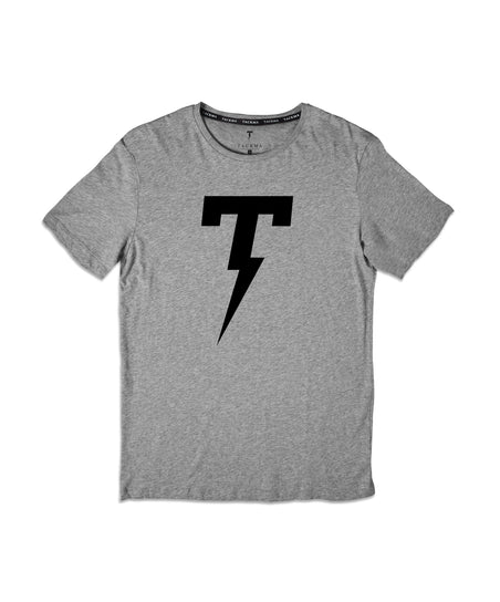 The Signature Thunderbolt Tee