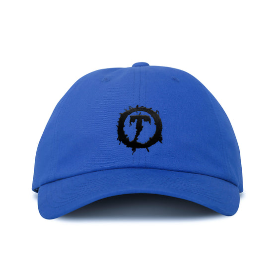 Imperfections Dad Cap