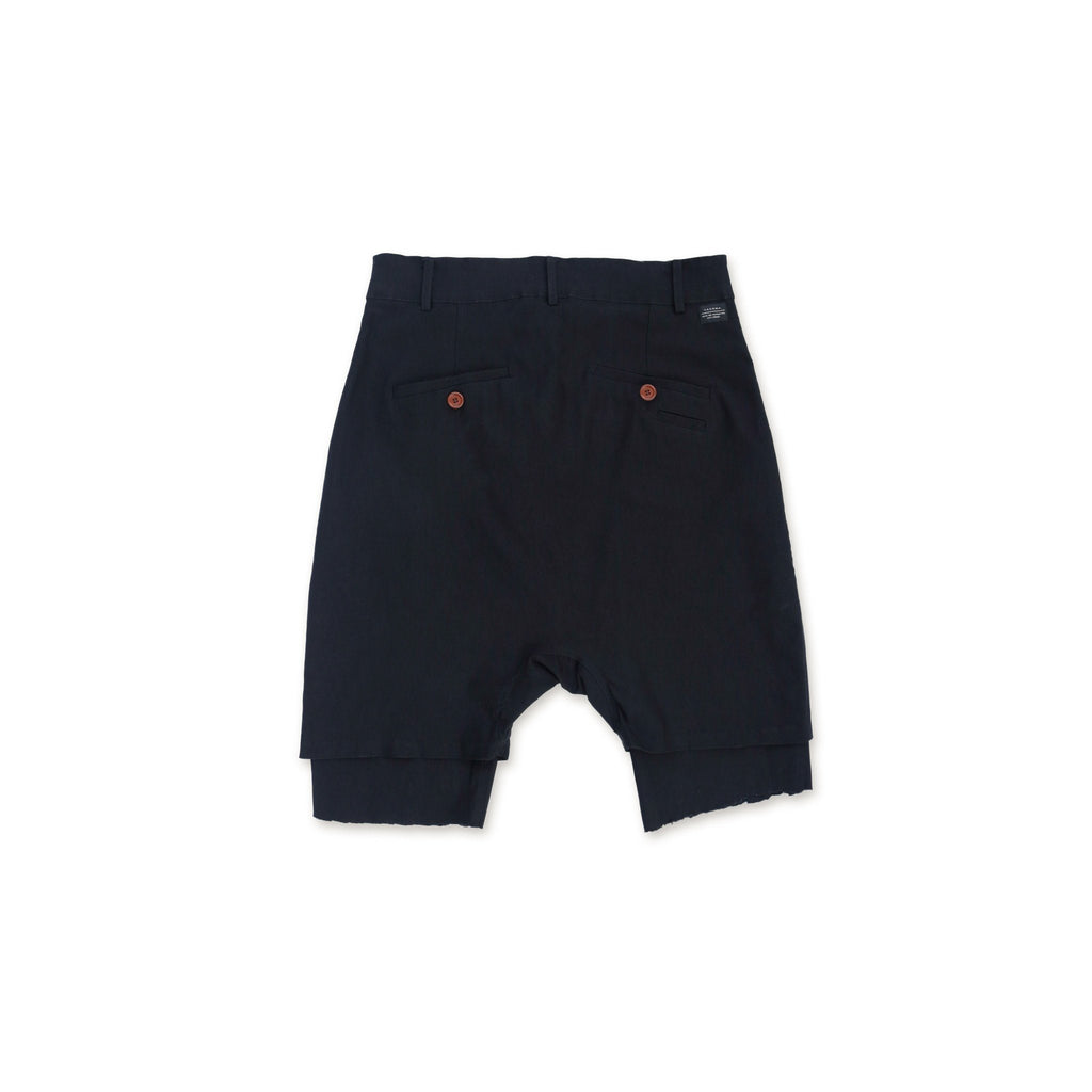 TACKMA Chino Shorts