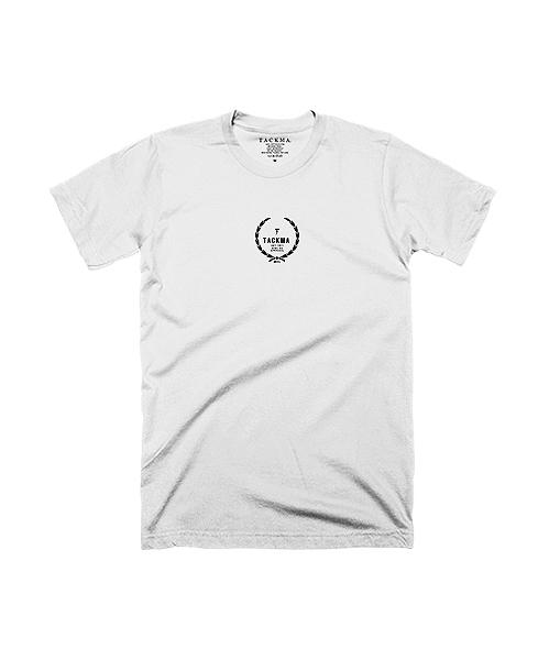 Dreams Tee - White