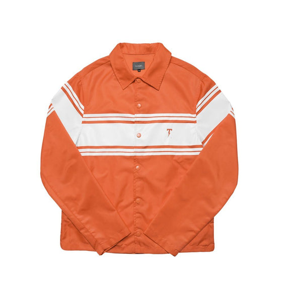 Spitzer Coach Jacket