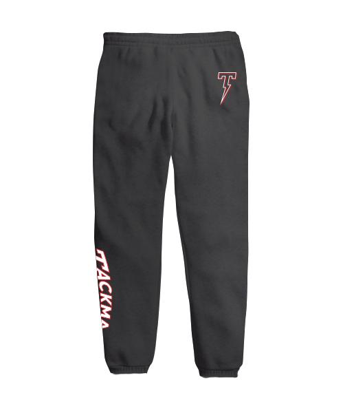 Ride The Lightning Sweatpants