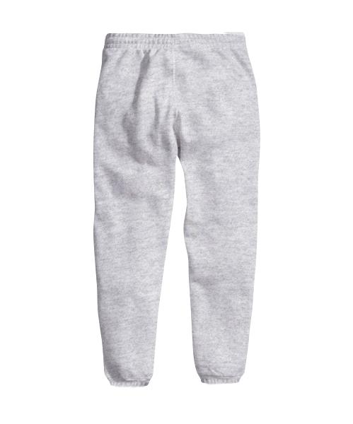 Stereoscope Sweatpants